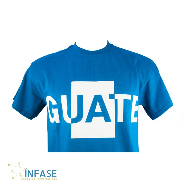 GuateD
