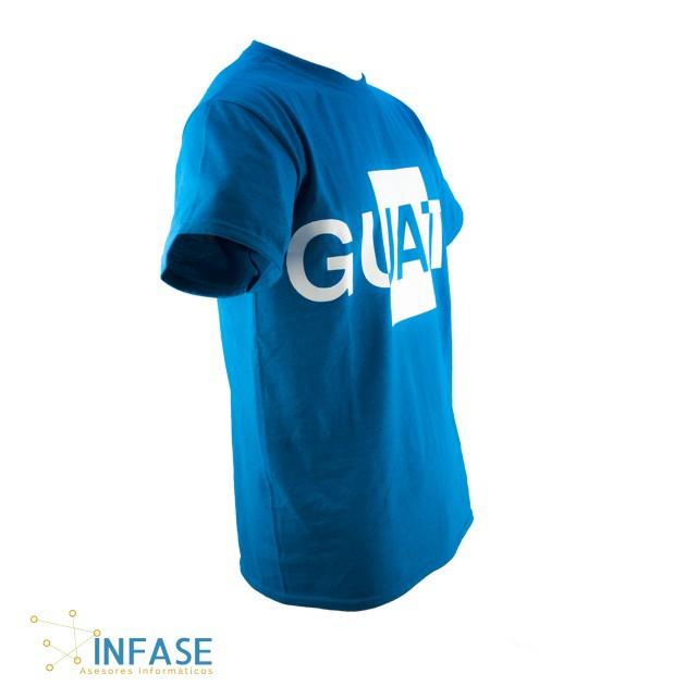 GuateL