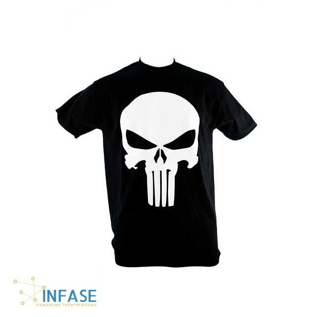PunisherF