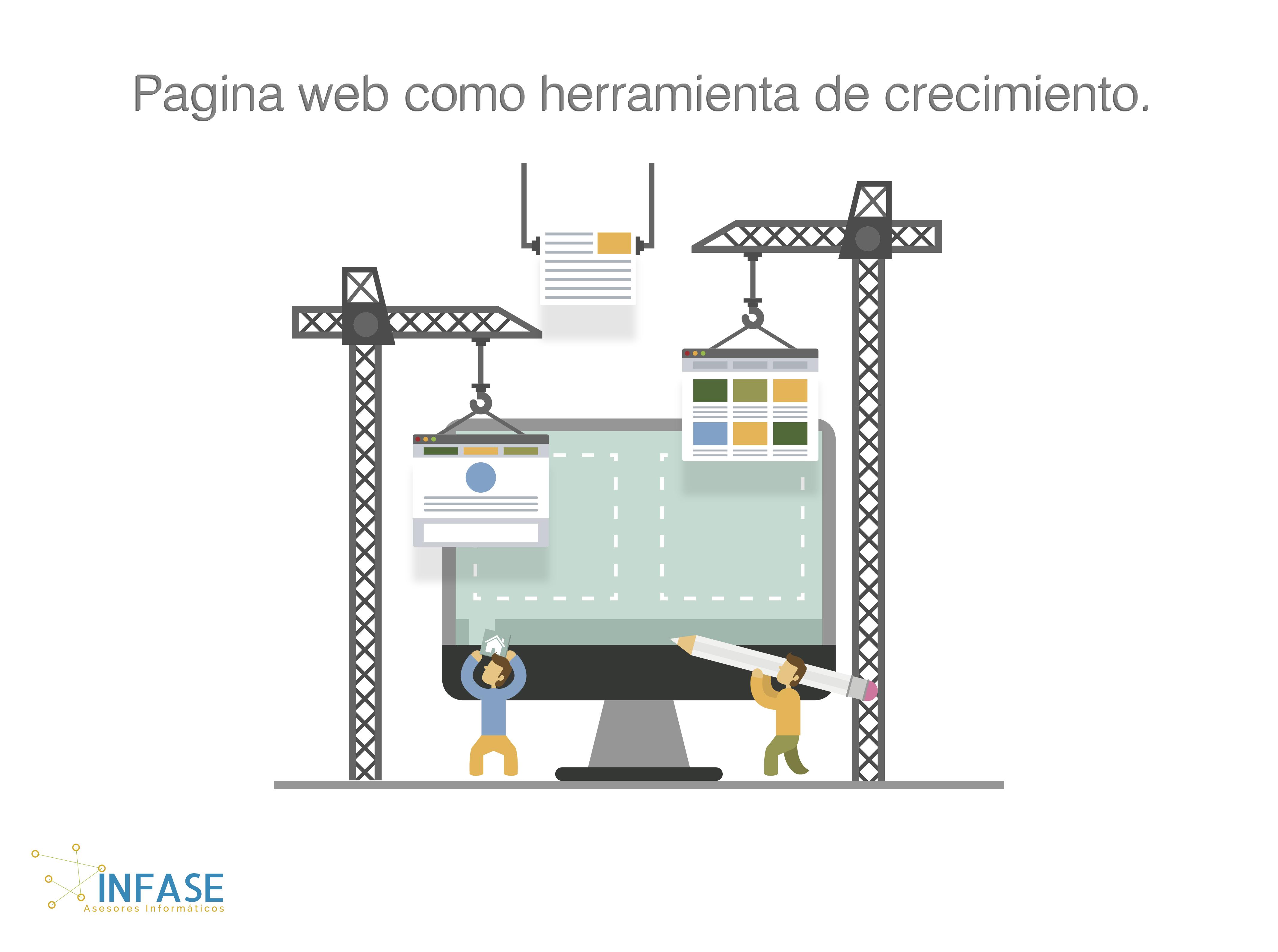 paginaweb-01