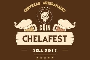 Chelafest