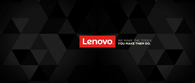 Lenovo Infase