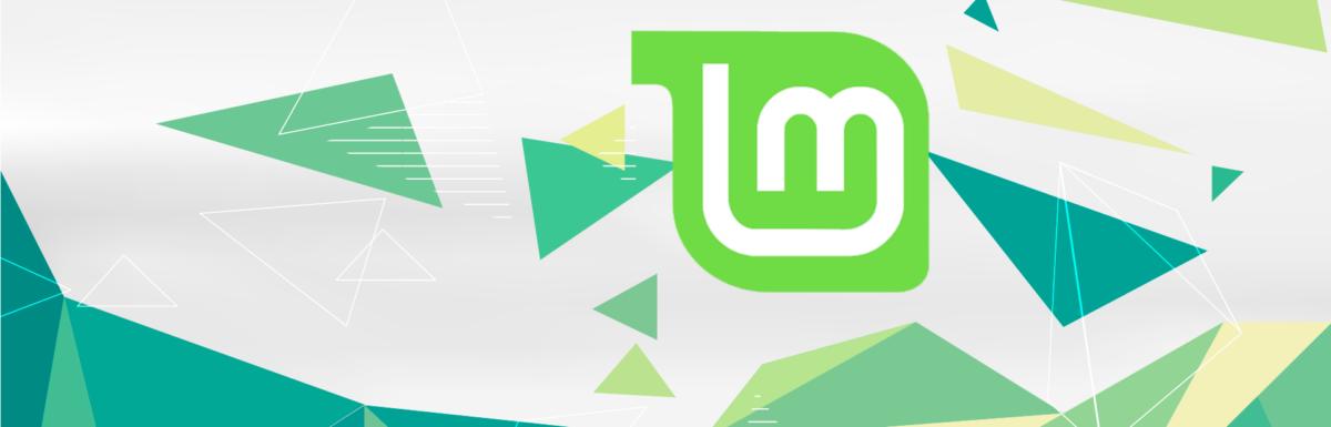 Fondo de Pantalla Linux Mint