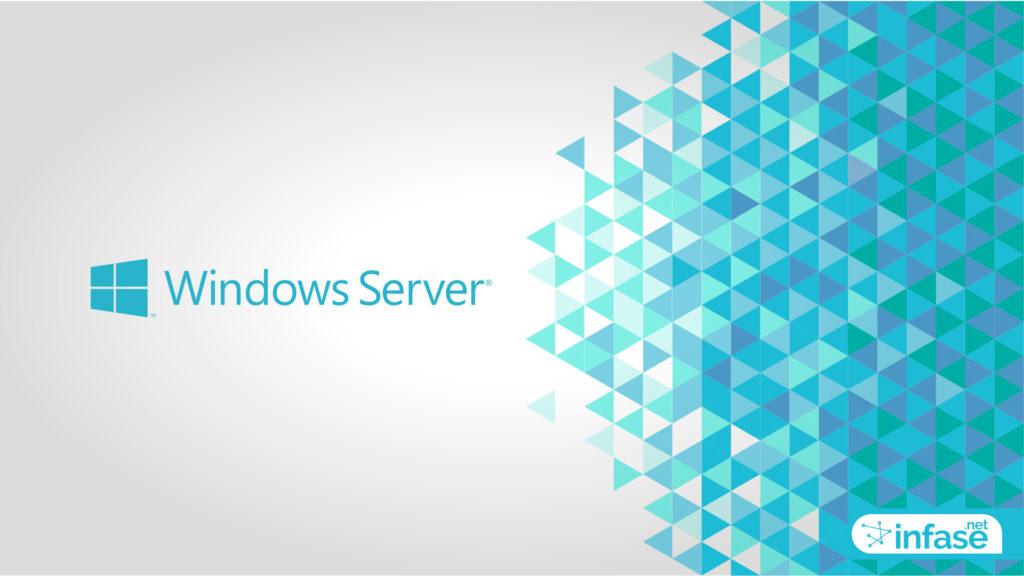 Fondo-Windows_Server