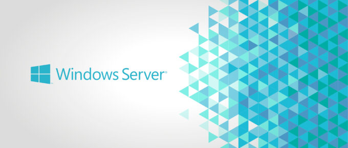 Fondo-Windows_Server