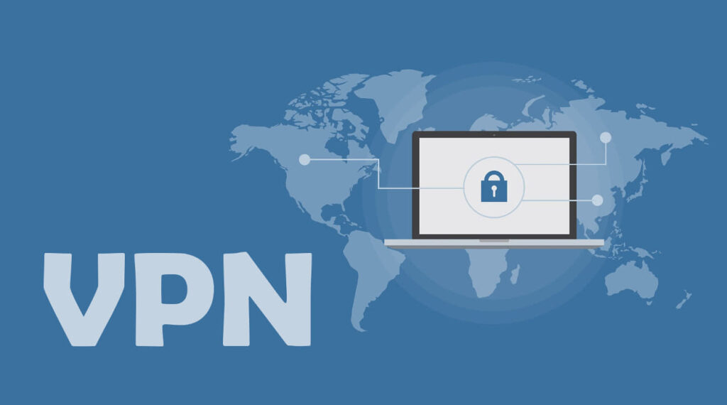 Implementar una VPN