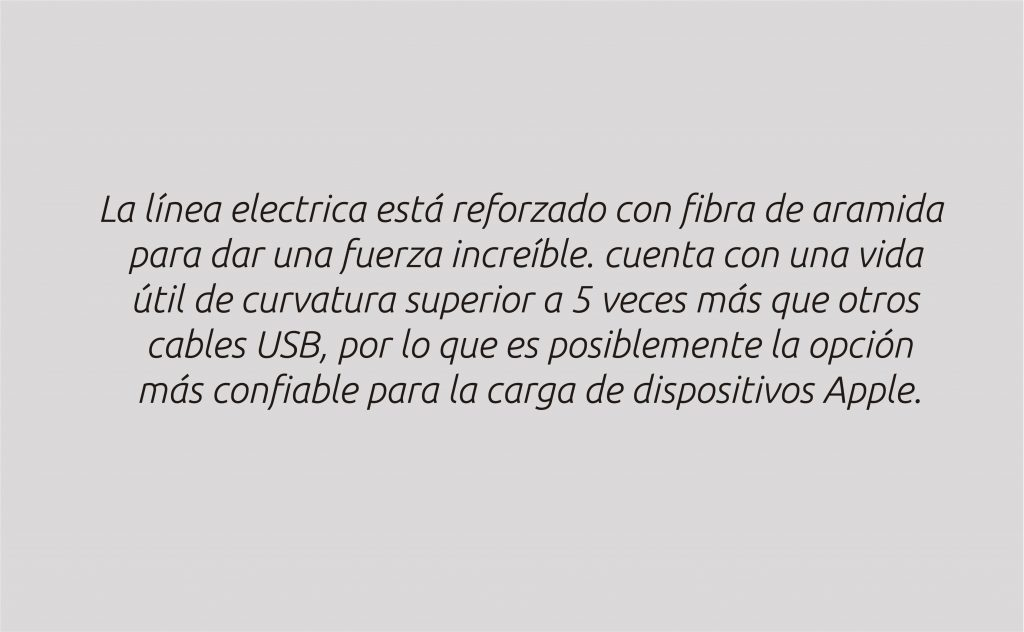 cable de impresora
