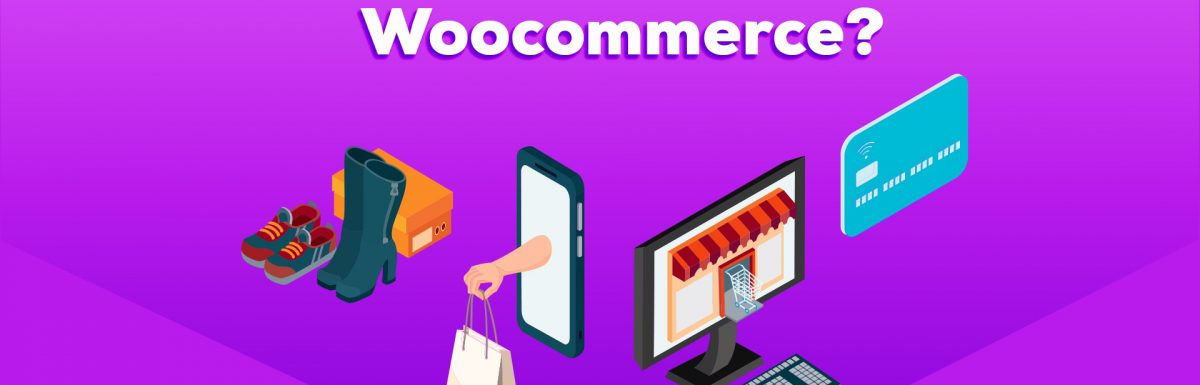 Que es woocomerce