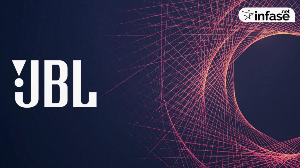 Fondo de pantalla JBL