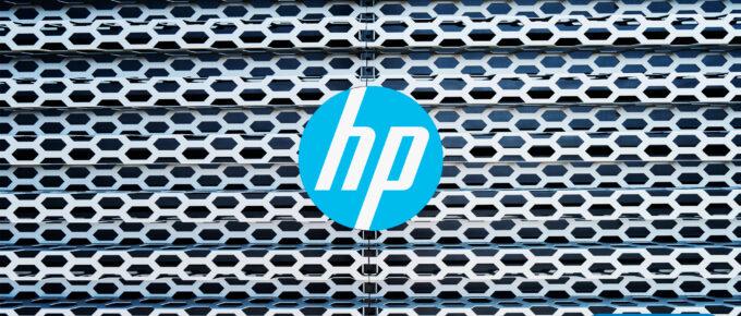 fondo de pantalla hp