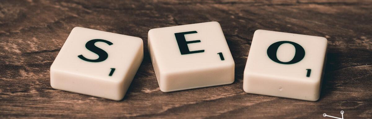 ¿Qué es el SEO y dónde surge el término SEO?