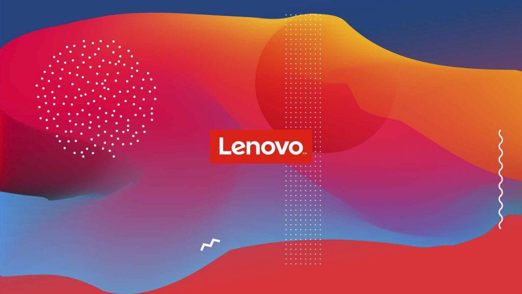 Fondos De Patalla: Fondo De Pantalla Lenovo Archivos