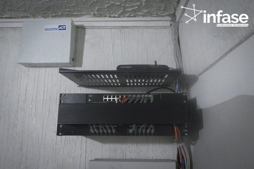 18012015 DSCN1685