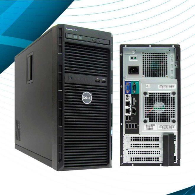 Dell-T130