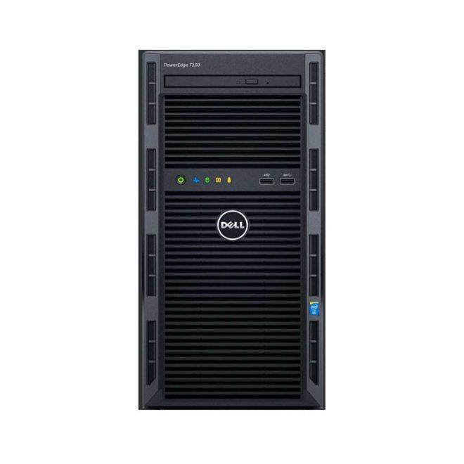 Dell-T130-Adelante