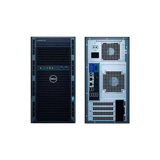 Dell-T130-caras