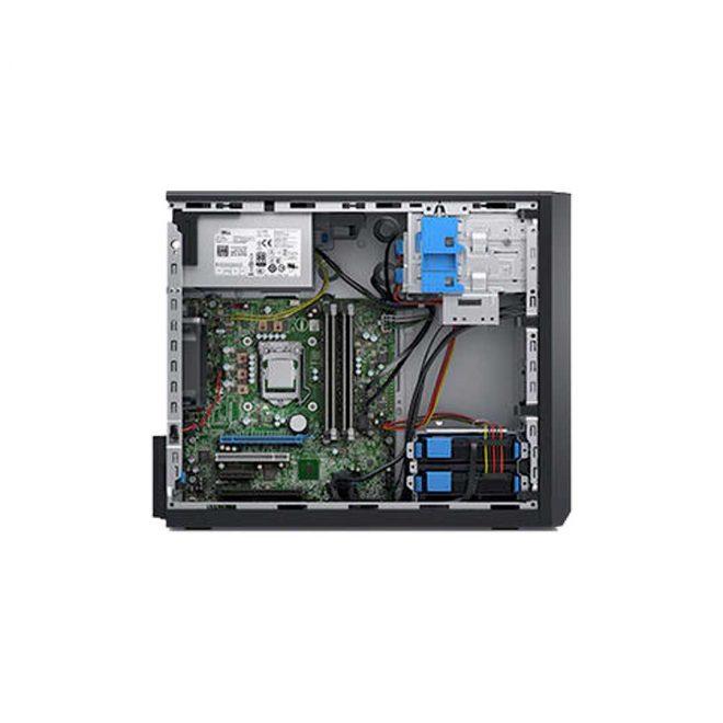 Dell-T30-Adentro