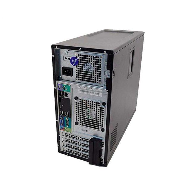 Dell-T30-Atras