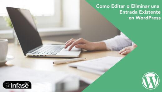 Wordpress-11
