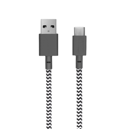 Cable USB tipo C 10ft