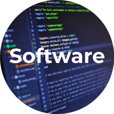 Software infase