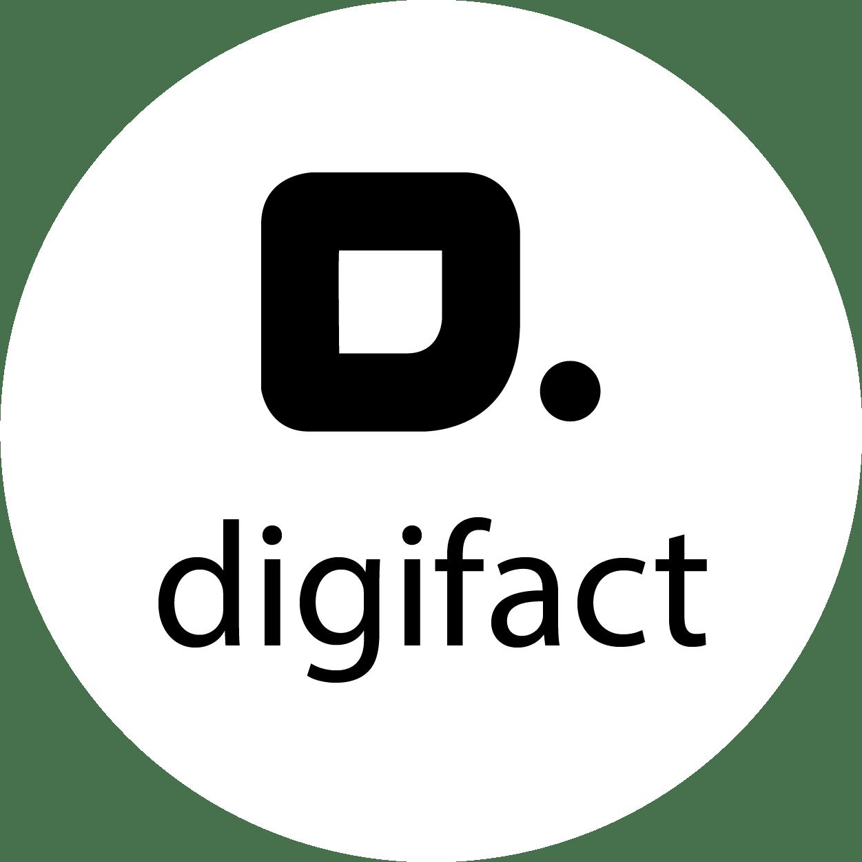 digifact 1