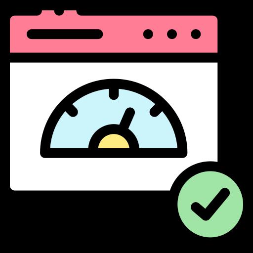 Mejorar la velocidad de tu sitio web en WordPress