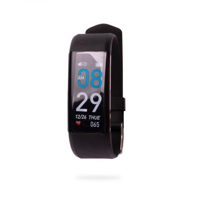 Reloj Fitness Tracker ANCwear