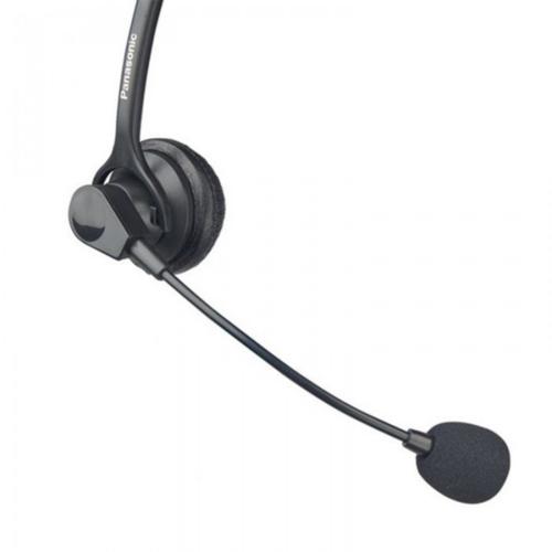 Panasonic KX-TCA60 Auricular Manos Libres