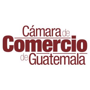 Cámara de Comercio de Guatemala