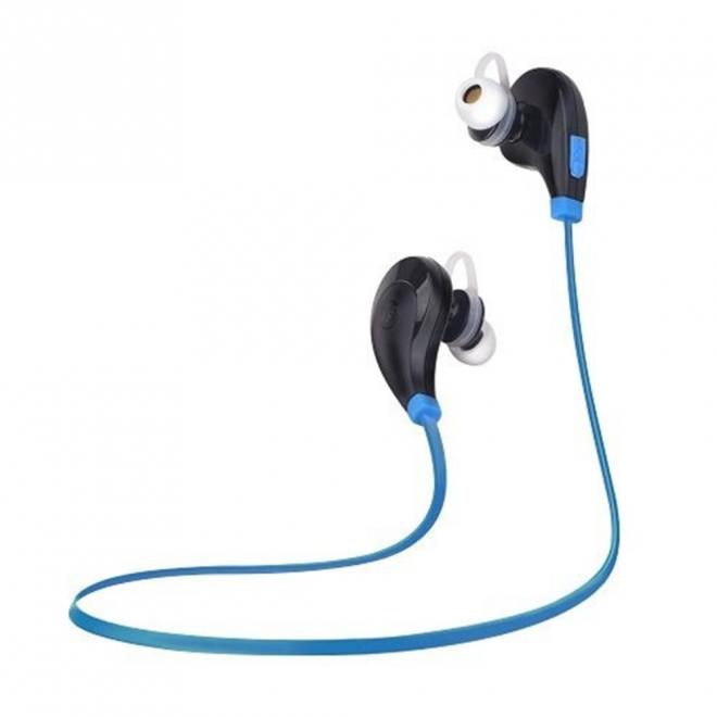 Audifonos bluetooth Simptech